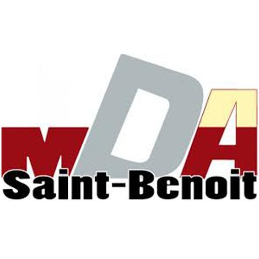Logo-maison-des-associations-saint-benoit