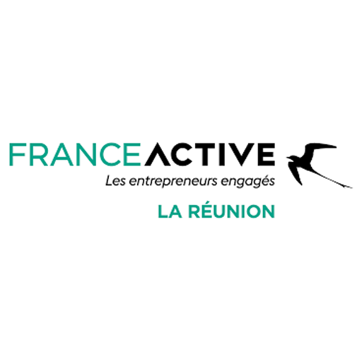 Logo-france-active-reunion