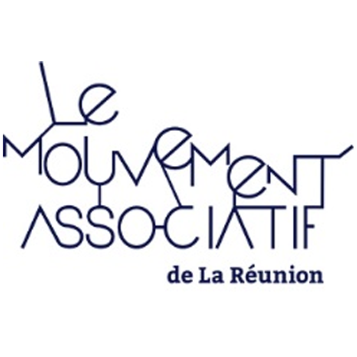 Logo-mouvement associatif-reunionnais