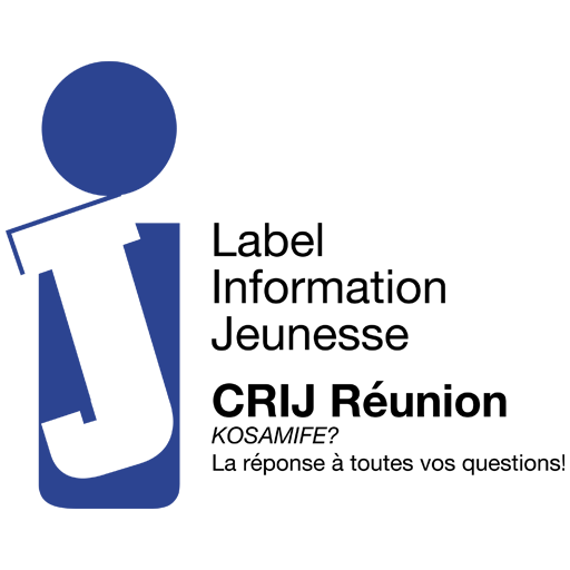 Logo-crij-reunion