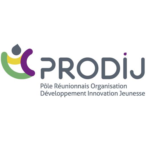 Logo-prodij