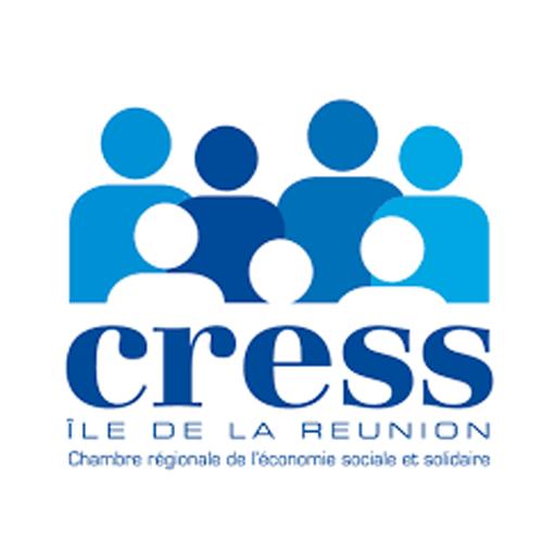 Logo-cress-reunion