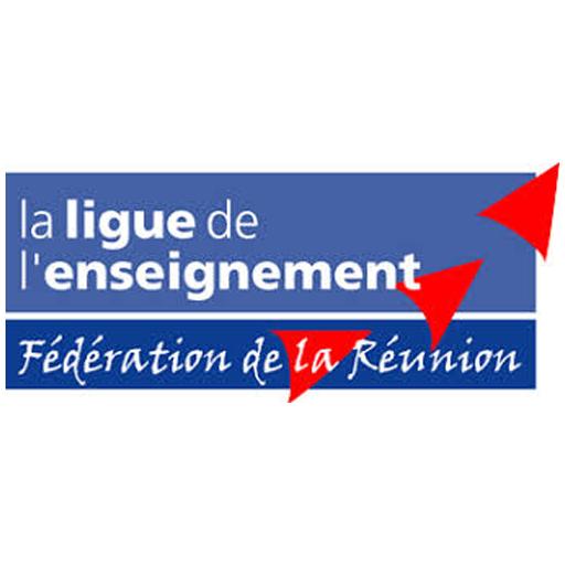 Logo-ligue-enseignement-reunion