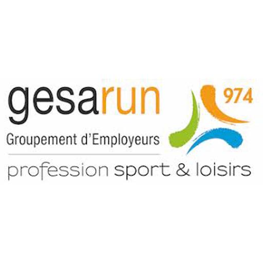 Logo-gesarun