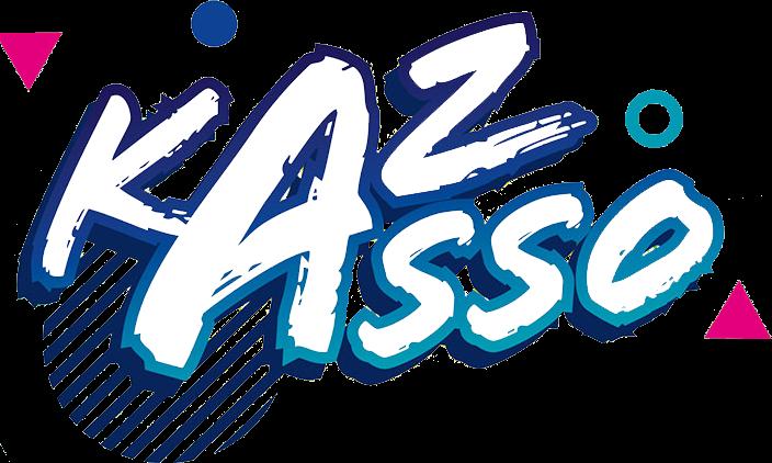 Kaz Asso